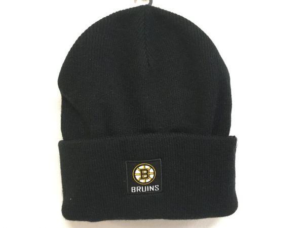 Šiltovka '47 NHL Boston Bruins BK