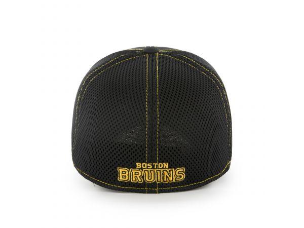 Šiltovka '47 STRONAUT Boston Bruins BK