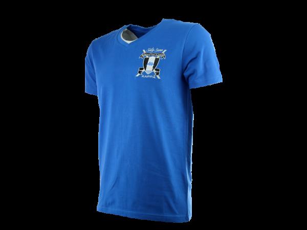 Tričko KAPPA SALOMON B84 XL