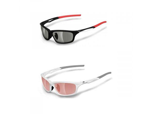 Cyklistické okuliare BRIKO ALICUDI