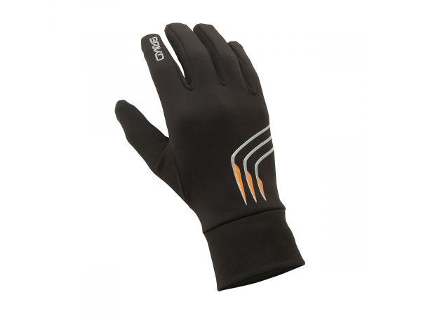Cyklistické rukavice BRIKO SCUDERIA WARM GLOVES 947