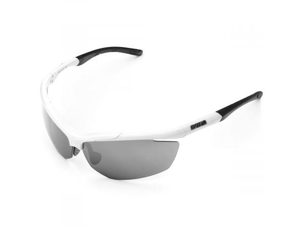 Cyklistické okuliare BRIKO TRIDENT-NS3