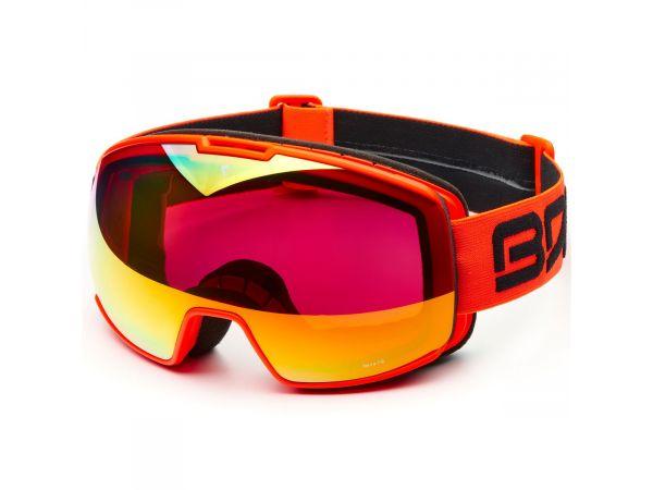 Lyžiarske okuliare BRIKO NYIRA 7.6 C96-RM3