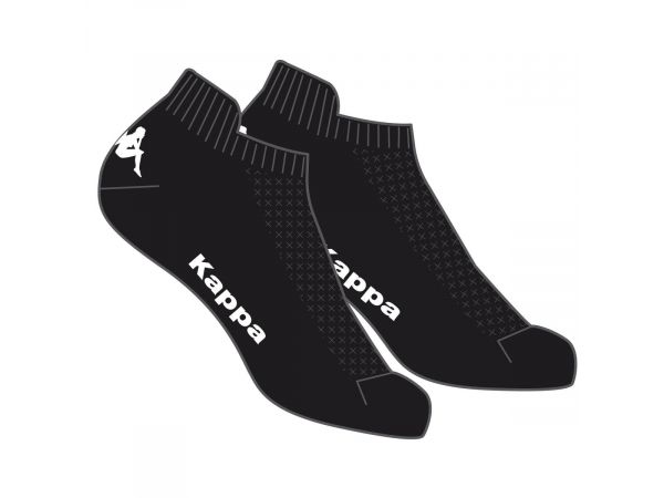 Ponožky KAPPA CHOPHIE 1PACK 005